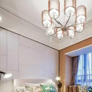 上海裝修網裝潢網最好的裝潢公司是哪家啊