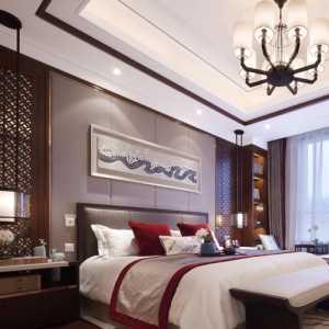 欧式客厅装修效果图完美魅力客厅是怎么装修的需要怎么做的呢