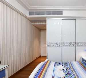 三室一厅家装公司报价单