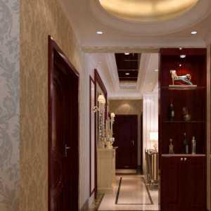 北京木斯装饰设计做家装吗