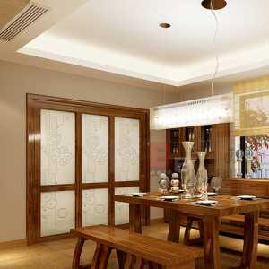 北京裝飾工程有限公司比較好的有哪幾家裝飾工程有限公司和