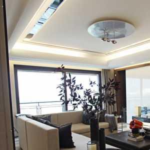 90平方的房子装修要花多少钱-上海装修报价