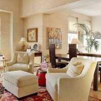 74平的房简单的装修需要多少钱