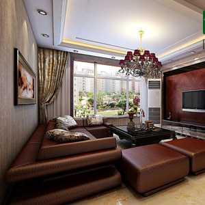 新疆北京家装公司