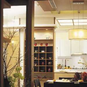 北京可靠的老房裝修