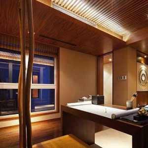 北京老房子怎么裝修