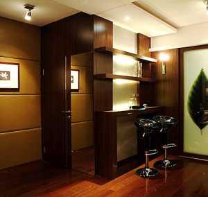 办公室装修要多少钱一个平方-上海装修报价