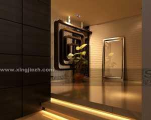上海裝修哪家設計不錯呢