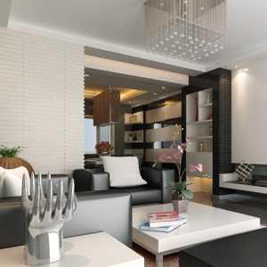 87平客厅装修效果图大全2012图片 榆景湾