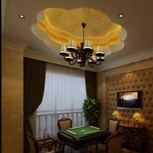哈爾濱客廳和臥室相連如何裝修