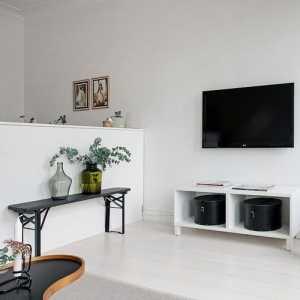 淮安華天裝飾的家裝品質如何?