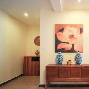 二居室或者三居室的房子8690平大概裝修要多少錢