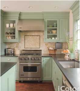 老房装修把原来水泥白灰的墙面改为瓷砖去灰贴瓷砖手工费