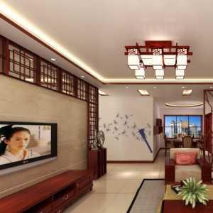 上海的泛文裝飾工程有限公司和嘉禾哪家好最好有具體點的事