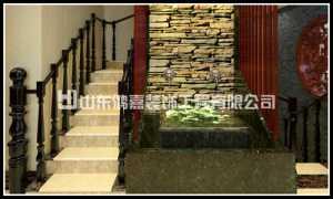武汉2020年新家居装修