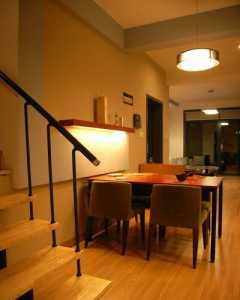 560方的房子精装修需要多少钱-上海装修报价