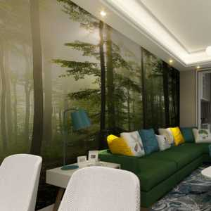 上海納米裝飾材料公司哪家值得信賴