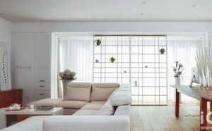 落地燈客廳裝飾畫茶幾沙發背景墻現代簡約風格最漂亮的客廳背景墻裝修圖片現代簡約風格客廳沙發圖片效果圖大全