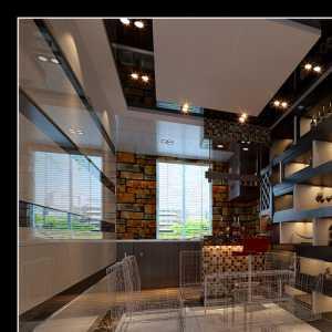 重庆市装修套内70平方米的房子,除了家具家电不包