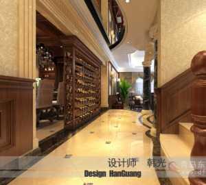 上海松江最好的裝修公司是哪家