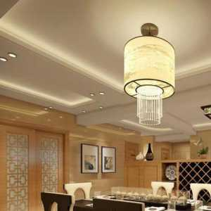 北京南宮裝修公司