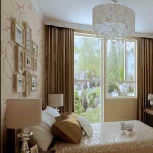 家居收納具有兩面性的玄關空間設計裝修效果圖