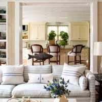简约欧式客厅紫色沙发装修效果图