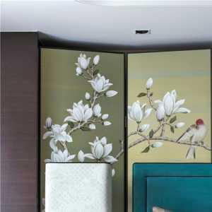 北京天河裝潢公司