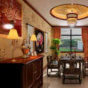上海红蚂蚁装潢如何整体厨房布置