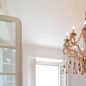 實木樓梯樓梯扶手電視背景墻現代簡約風格最漂亮的客廳背景墻裝修圖片現代簡約風格電視柜圖片效果圖欣賞