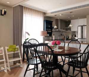 北京小戶型裝修費用客廳收納方法