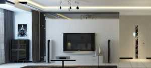 请教北京60平米一居装修问题