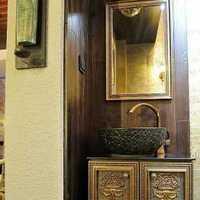 150平毛坯套房简装需要多少钱