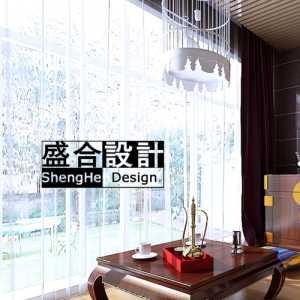 上海松江區裝修推薦幾家公司