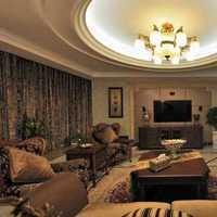 客厅客厅海边跃层创意客厅效果图