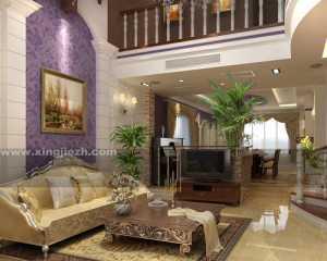 欧式家装墙面选水曲柳、奥松板、欧松板哪个好