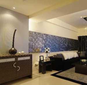 上海建工裝飾公司有哪些好的可以選擇