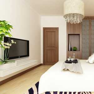 湘潭120平的房子装修大概多少钱