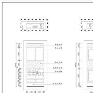 上海家具裝修風格哪些比較好