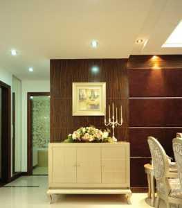 123平米家装设计公司