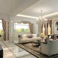 100平的房子装修一般的需要多少钱
