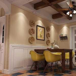白銀專業特色賓館設計公司—紅專設計效果圖大全