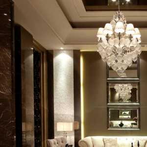 北京老房子裝修要多少錢