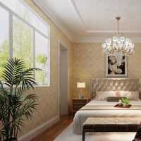 建筑面积125平的房子装修多少钱