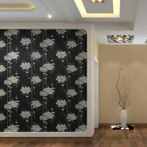 八十平米的房子簡約裝修需要多少錢
