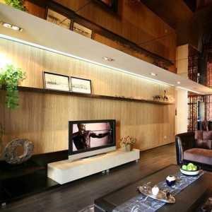 简约现代风格装修小户型餐厅效果图片
