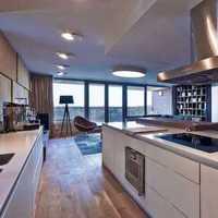 新房装修多少钱每个工程装修大概多少钱哪