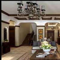 简装修120平的房子大概需要多少钱
