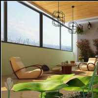 85平的房子想要简单装修大概要多少钱