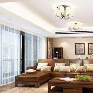 香港明星的房子多少錢-上海裝修報價